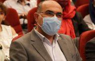 عدم حمایت دولت ازشهرداریها برای تأمین خسارات ناشی از شیوع کرونا
