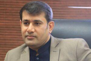 حکم شهردار شاهین شهر صادر شد/راهاندازی مرکز واکسیناسیون خودرویی