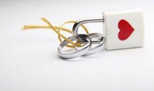 مشاوره قبل از ازدواج ضروری است